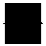 E-Chart services