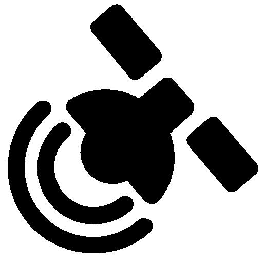 Расчётная Организация & Спутниковая Связь